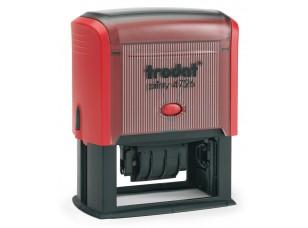 Razítko Trodat Printy 4726, datumovka, datumové razítko, 4mm