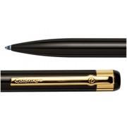 Goldring STYLE propisovací tužka s razítkem Trodat 2-3 řádky