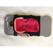 Puma Running Hand Pocket - běžecká kapsa na ruku