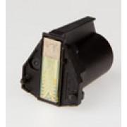 Náhradní náplň cartridge REINER 798 SPEED-i-JET