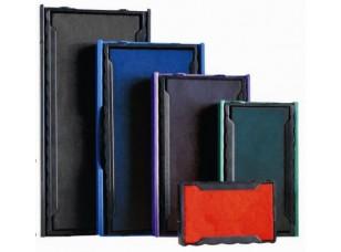 6/53 Trodat 5203, 5440 náhradní polštářek modrý/červený