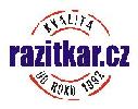 Razítkář - výrobce razítek Trodat, Colop